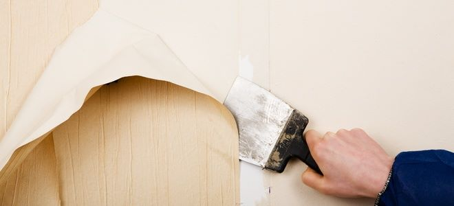 wallpaper removal dallas texas drywall pros